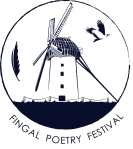 Fingal Poetry Festival Logo